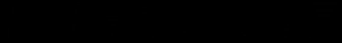 LOGO FLAMINIA_transparent