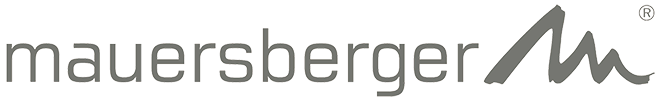 Mauersberger-Logo-transparent