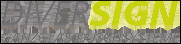 diversign_Logo_frei