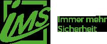 logo-ims-claim